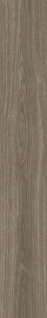 Panele winylowe LVT ULTIMO CLICK 19,1x131,6 cm 4,5x0,55 mm 28843