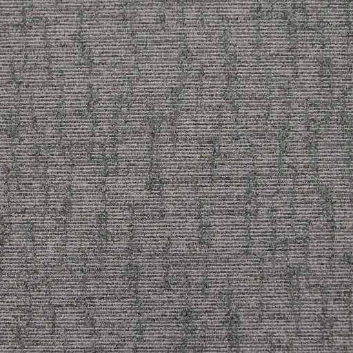 Płytki dywanowe modulari® UNITED 74