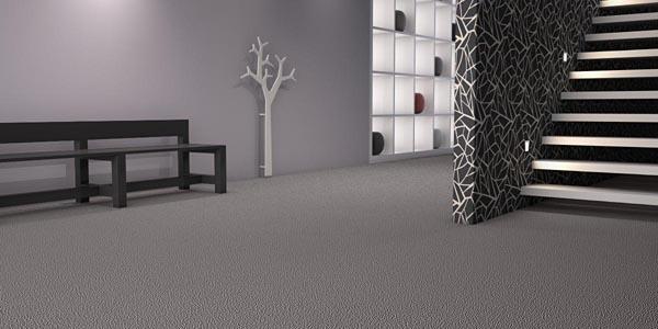 Wykładzina dywanowa ALISAR 39