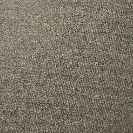 Płytki dywanowe modulari® MADRID 2594