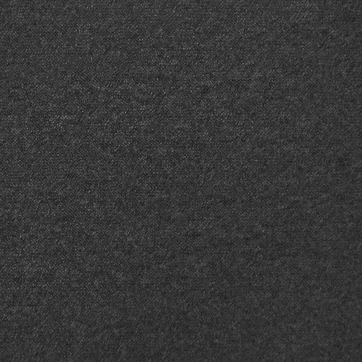 Płytki dywanowe modulari® LARIX 78