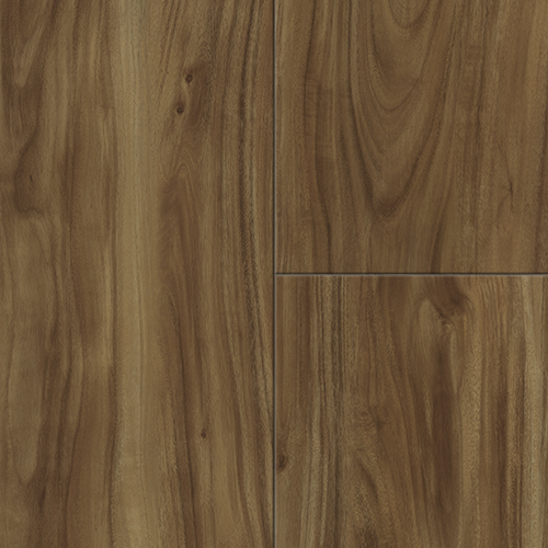 Panele winylowe LVT PLANK-IT 18,5x122 cm 2,5x0,55 mm NAHARIS