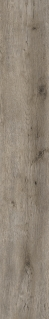 Panele winylowe LVT DIVINO CLICK 19,1x131,6 cm 4,5x0,55 mm 53967