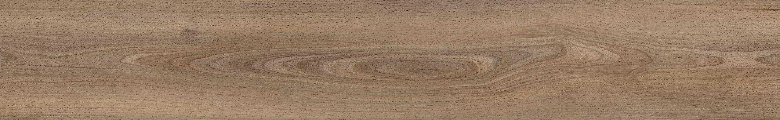 Panele winylowe LVT modulari ® WOOD DRYBACK 19,6 x 132 cm 28288