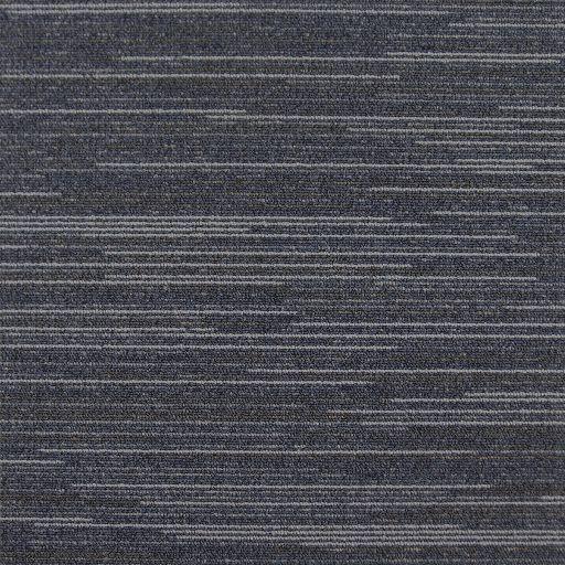 Płytki dywanowe modulari® LINES 84