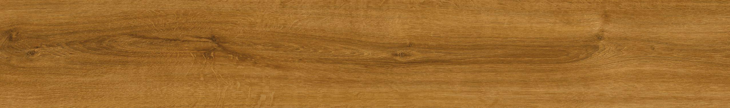 Panele winylowe LVT modulari ® WOOD DRYBACK 19,6 x 132 cm 24244