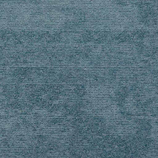 Płytka dywanowa modulari® PERU 7781