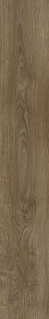 Panele winylowe LVT DIVINO CLICK 19,1x131,6 cm 4,5x0,55 mm 52839