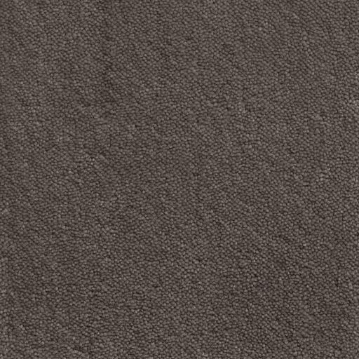Wykładziny dywanowe ASTORIA 717