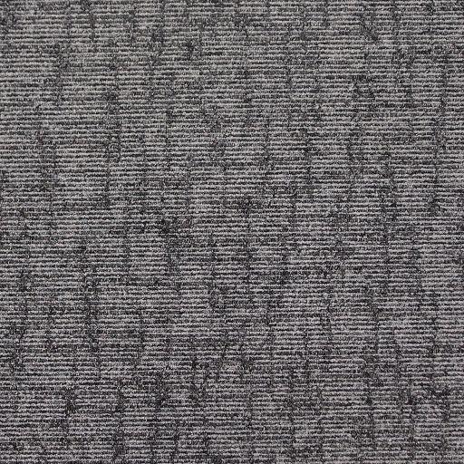 Płytki dywanowe modulari® UNITED 78