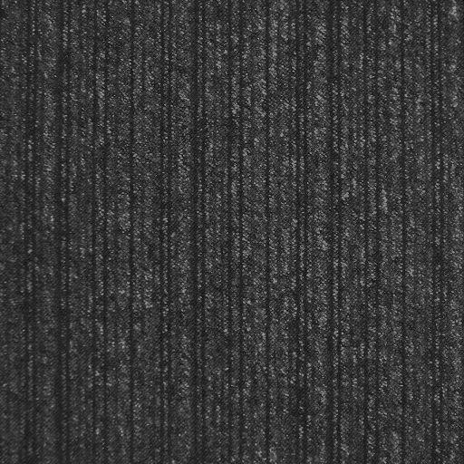 Płytki dywanowe modulari® LARIX 7578