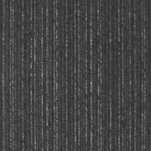 Płytki dywanowe modulari® LARIX 7785