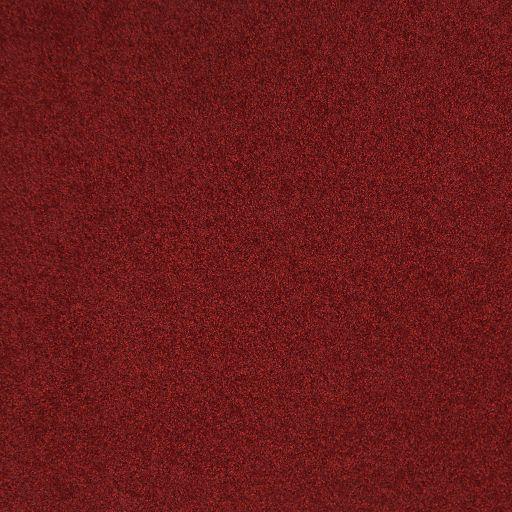 Płytki dywanowe modulari® LOFT 20