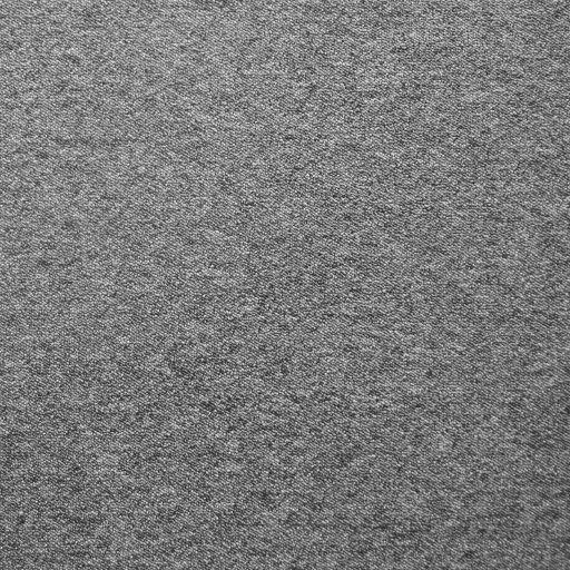 Płytka dywanowa modulari® MADRID 2573