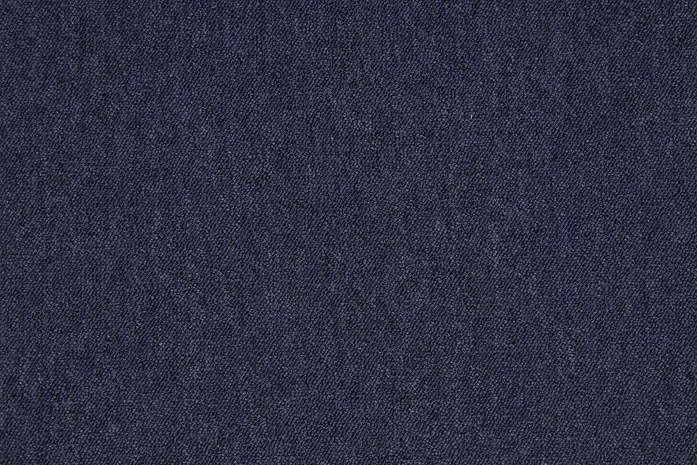 Wykładziny dywanowe VIENNA 84