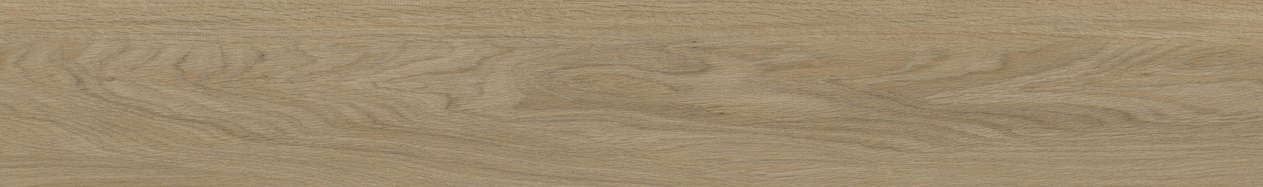 Panele winylowe LVT modulari ® WOOD DRYBACK 19,6 x 132 cm 24236