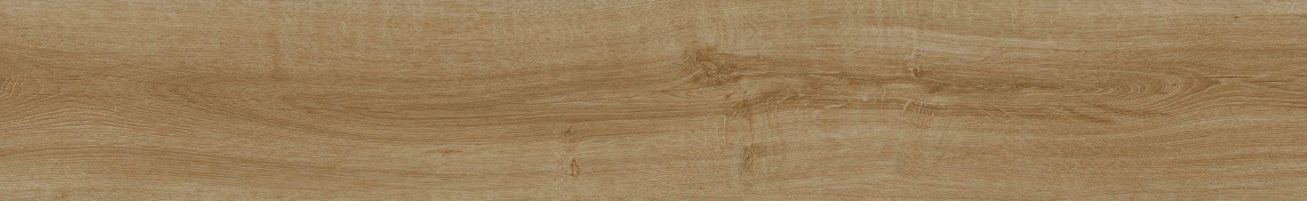 Panele winylowe LVT modulari ® WOOD DRYBACK 19,6 x 132 cm 24432