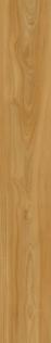 Panele winylowe LVT ULTIMO CLICK 19,1x131,6 cm 4,5x0,55 mm 28240