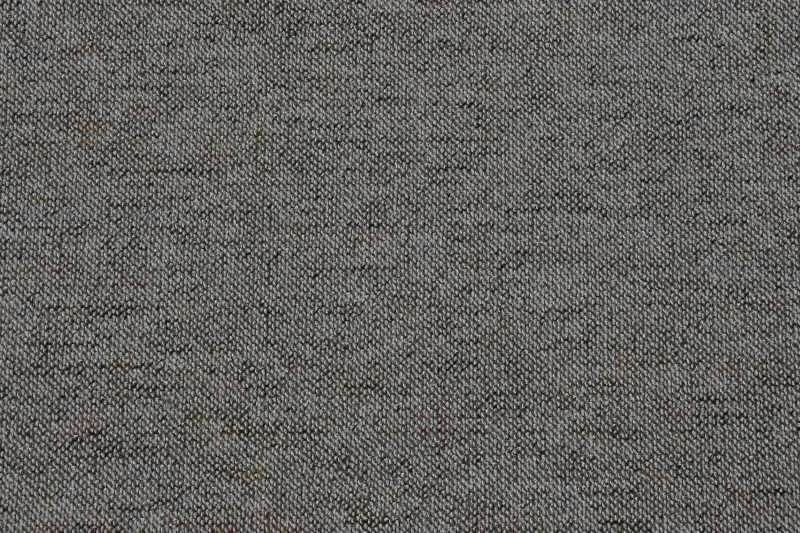 Wykładziny dywanowe LOOP 09