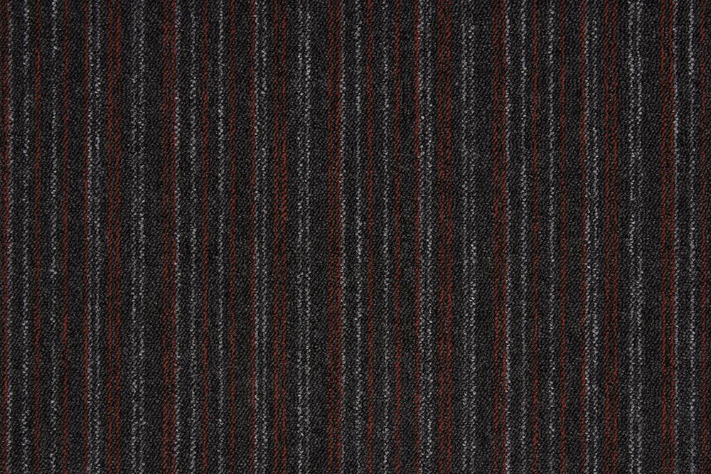 Wykładziny dywanowe VIENNA 7785