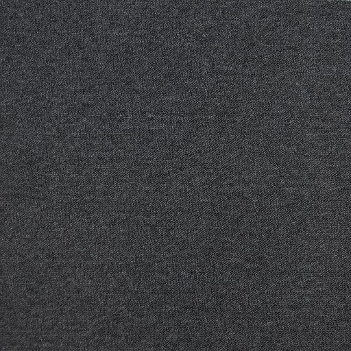 Płytki dywanowe modulari® VIENNA OFFICE 77