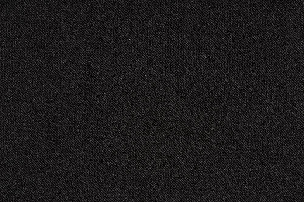 Wykładziny dywanowe VIENNA 79