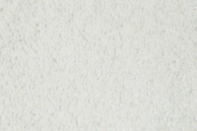 Wykładzina dywanowa SATINE 01