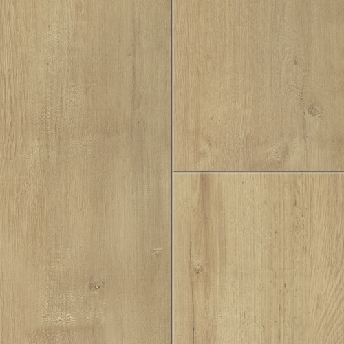 Panele winylowe LVT PLANK-IT 18,5x122 cm 2,5x0,55 mm REED