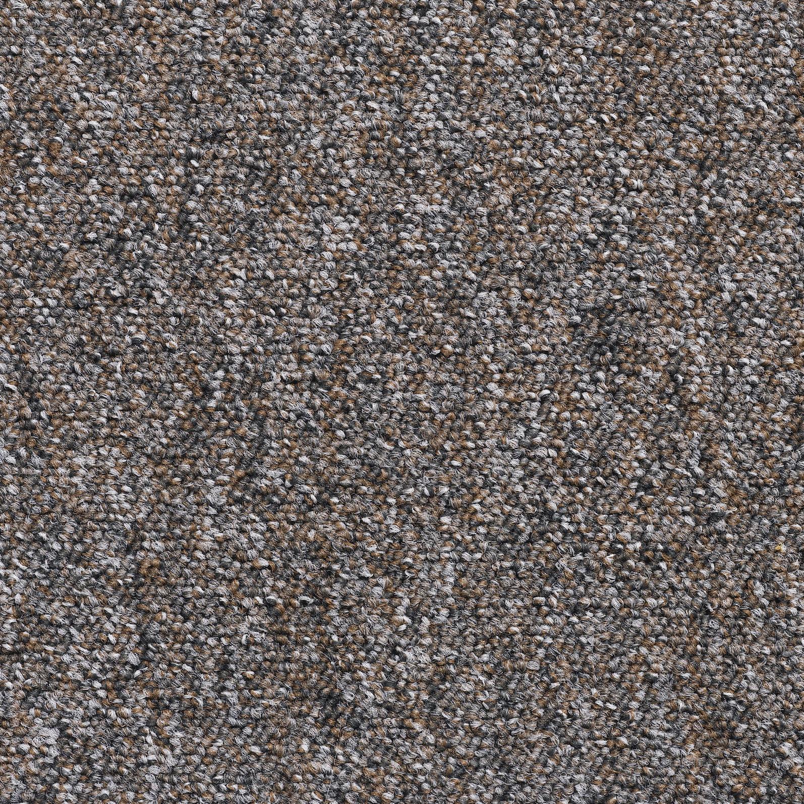 Wykładziny dywanowe STRONG 6019