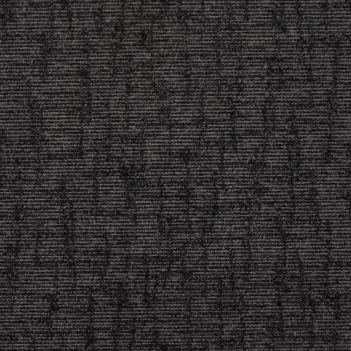 Płytki dywanowe modulari® UNITED 77