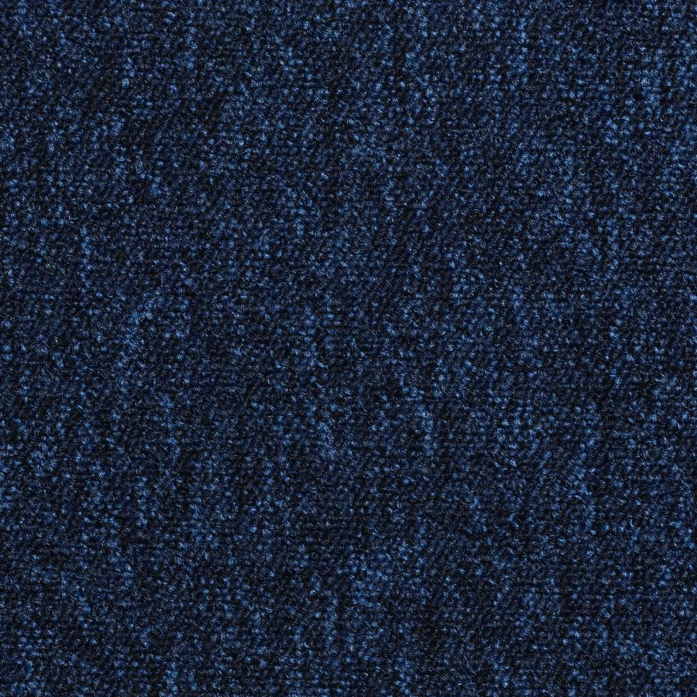 Wykładziny dywanowe STRONG 6038