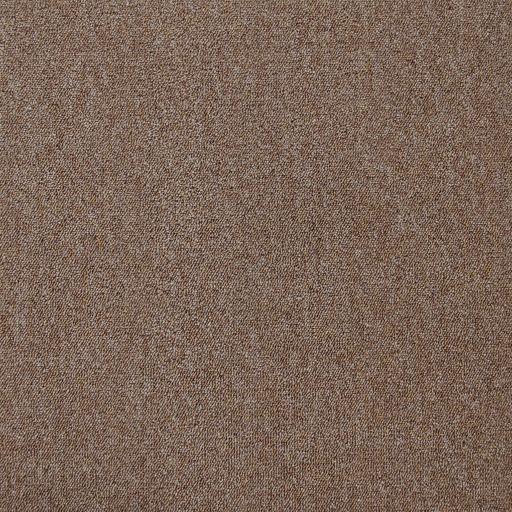 Płytki dywanowe modulari® VIENNA OFFICE 97
