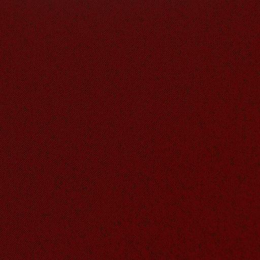Płytki dywanowe modulari® LARIX 15