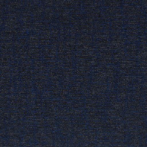 Płytki dywanowe modulari® UNITED 83