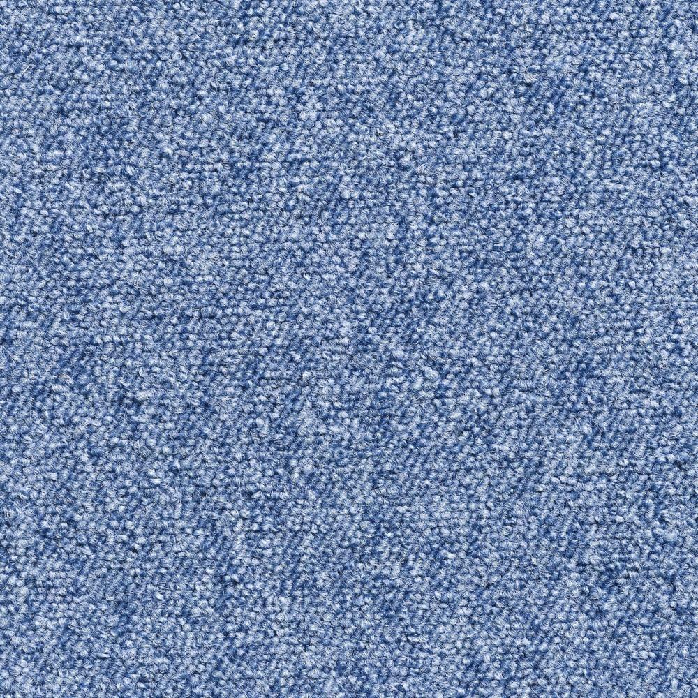 Wykładziny dywanowe STRONG 6028