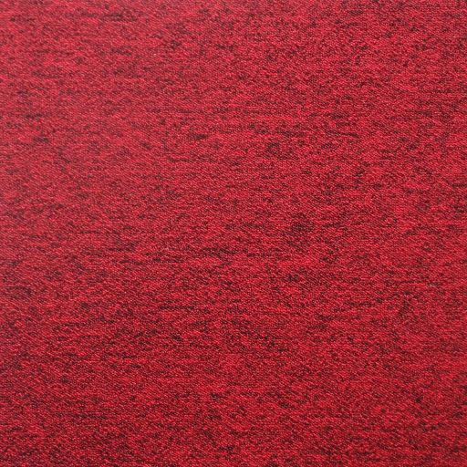 Płytki dywanowe modulari® MADRID 2520