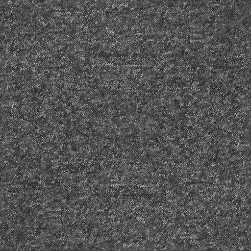 Płytki dywanowe modulari® LARIX 76