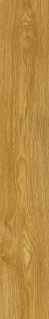 Panele winylowe LVT DIVINO CLICK 19,1x131,6 cm 4,5x0,55 mm 52836