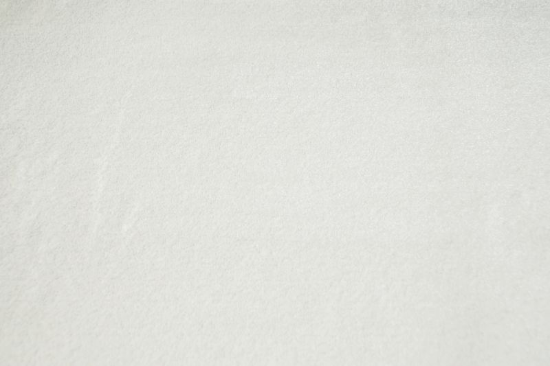 Wykładziny dywanowe SATINE 01
