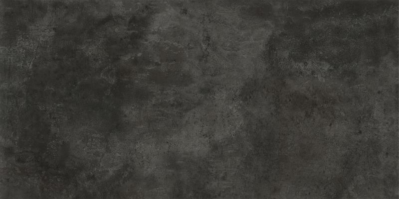 Panele winylowe LVT PLANK-IT 30,5x61 cm 2,5x0,55 mm TARLY