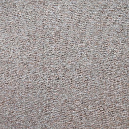 Płytki dywanowe modulari® VIENNA OFFICE 70