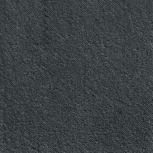 Wykładzina dywanowa ASTORIA 718