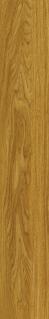 Panele winylowe LVT ULTIMO CLICK 19,1x131,6 cm 4,5x0,55 mm 24256