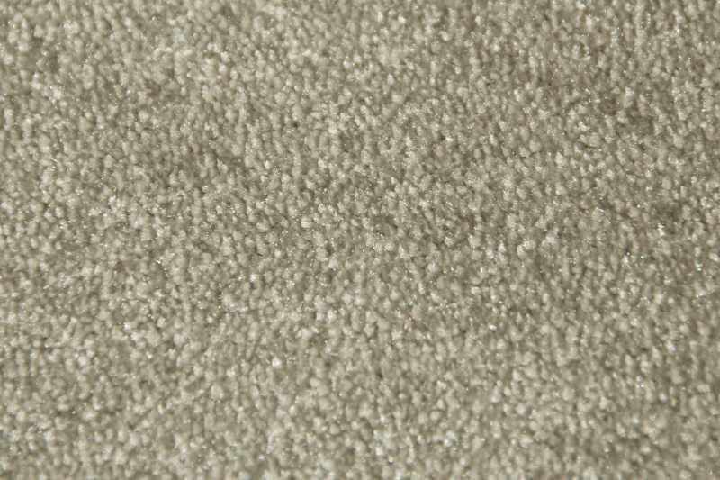 Wykładzina dywanowa SATINE 04