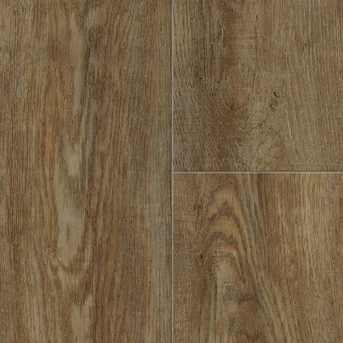 Panele winylowe LVT PLANK-IT 18,5x122 cm 2,5x0,55 mm TULLY