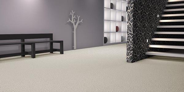 Wykładzina dywanowa ALISAR 04