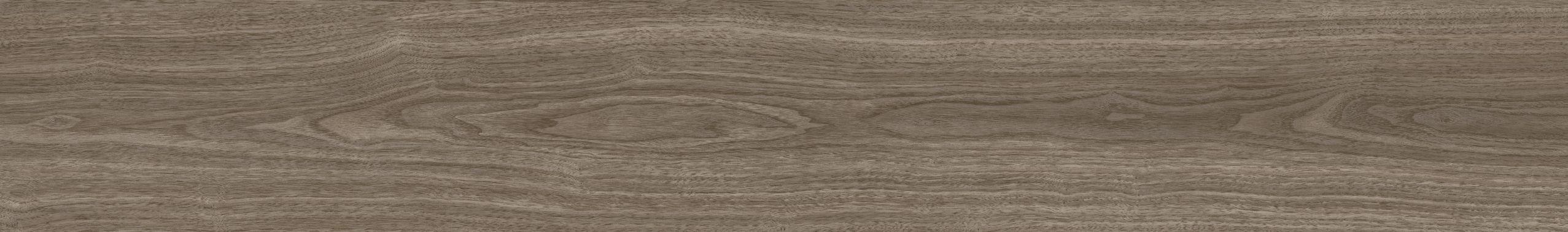 Panele winylowe LVT modulari ® WOOD DRYBACK 19,6 x 132 cm 28843