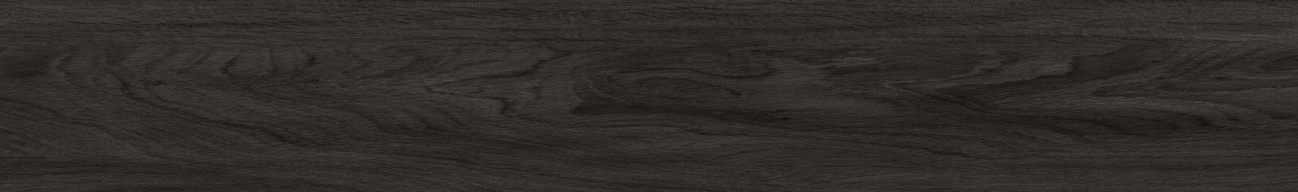 Panele winylowe LVT modulari ® WOOD DRYBACK 19,6 x 132 cm 24983