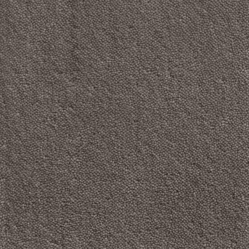 Wykładziny dywanowe ASTORIA 719