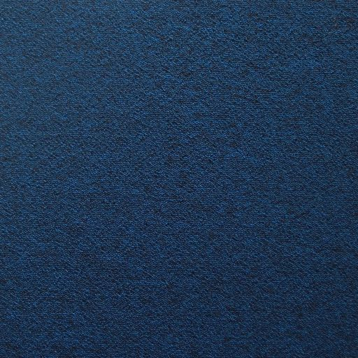 Płytka dywanowa modulari® MADRID 2583